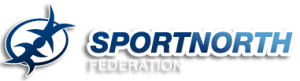 Sport North Logo