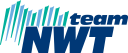 Team NWT logo