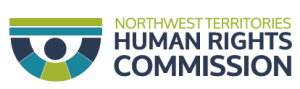 Human Rights Commission Header